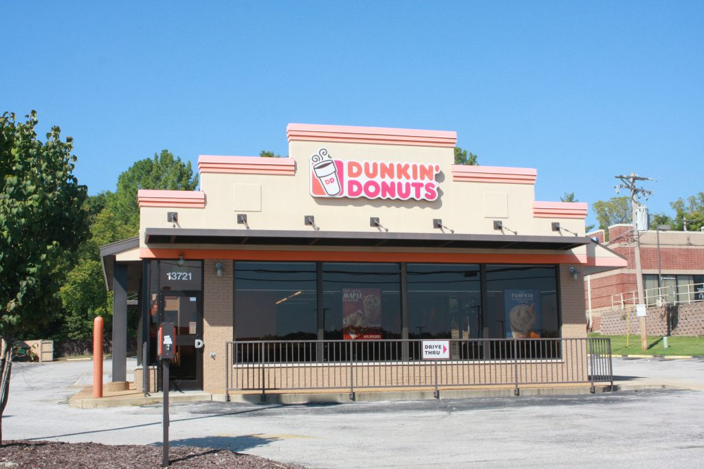 13721-manchester-road-dunkin-donuts