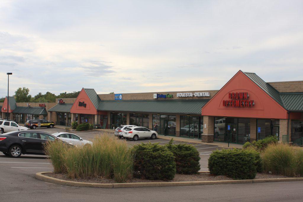 2681-state-hwy-k-ofallon-arcade