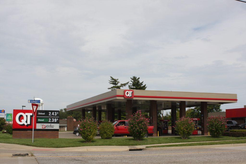2260-first-capitol-quiktrip-2