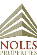 Noles Properties