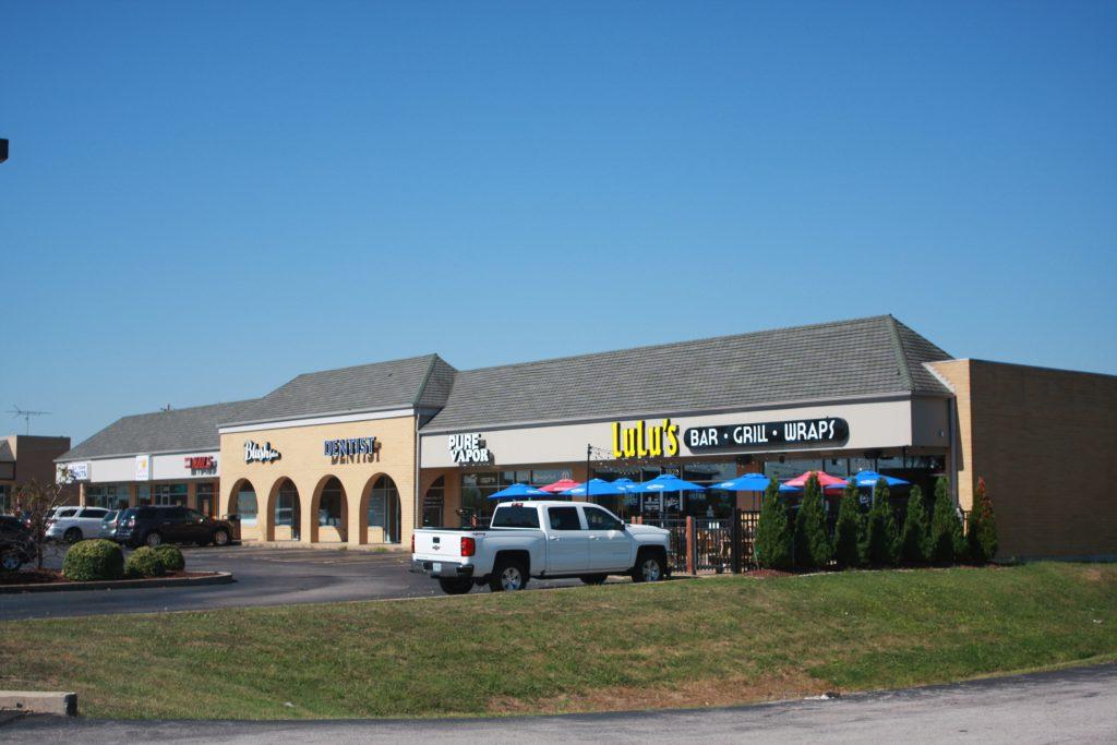 3933-mid-rivers-mall-drive-dardene-plaza