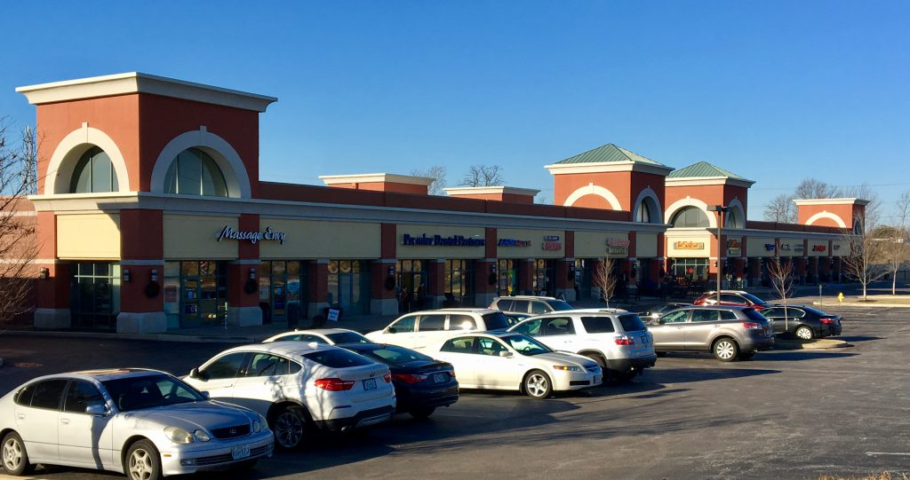 12520-olive-blvd-shoppes-of-questover